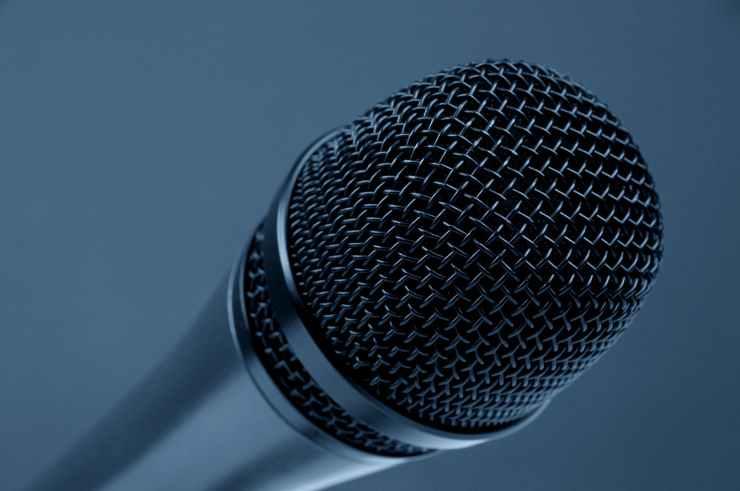 music-sound-communication-audio.jpg