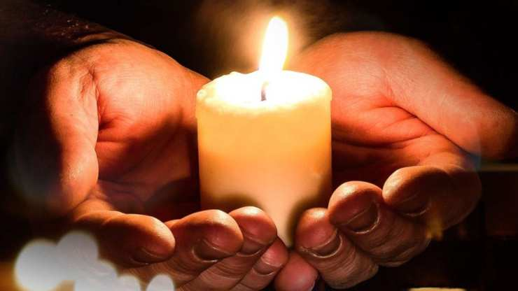 Pittsburgh Synagogue 3-25-Vigil-1024x576